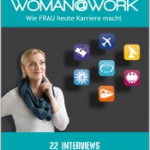 Woman@Work_Cover