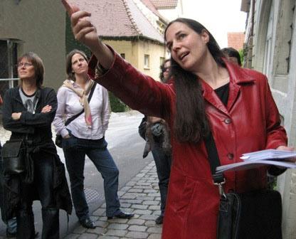 Foto: Frauengeschichtswerkstatt Herrenberg