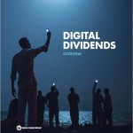 © 2016, World Development Report, Digital Dividends, A World Bank Group Flagship Report, International Bank for Reconstruction and Development / The World Bank