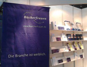 BueF_Messe_Leipzig_2016_Foto_Marianne_Eppelt