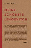 Cover-Wolf-Lengevitch