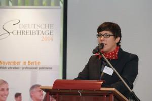 Foto_ Elmar Thiel Deutsche Schreibtage 2014