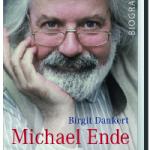 Cover: Birgit Dankert über Michael Ende