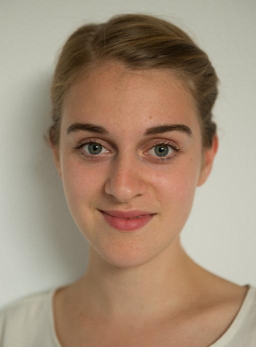 Hanna Kopp