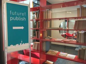 future!publish