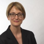 Isabell Fischer