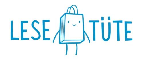Logo Lesetüte