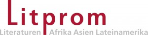 Litprom-Logo_m