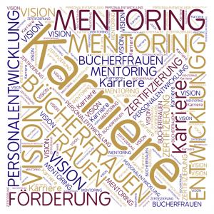 Mentoring-Cloud
