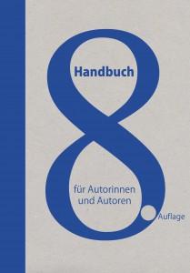Autorenhandbuch_Cover