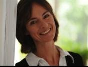 Susanne Grohs-v. Reichenbach