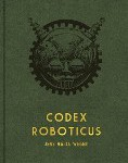Cover Codex Roboticus