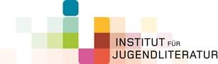 Logo des Wiener Instituts für Jugendliteratur