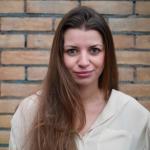 Nora-Vanessanora_by_carolin_weinkopf