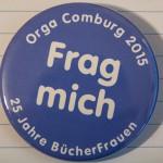 Orga-Team-Button