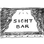 """sichtbar, ein Logo von Stephanie Hanel: <a href=""""http://www.wegholz.de"""" target=""""_blank"""">www.wegholz.de"""